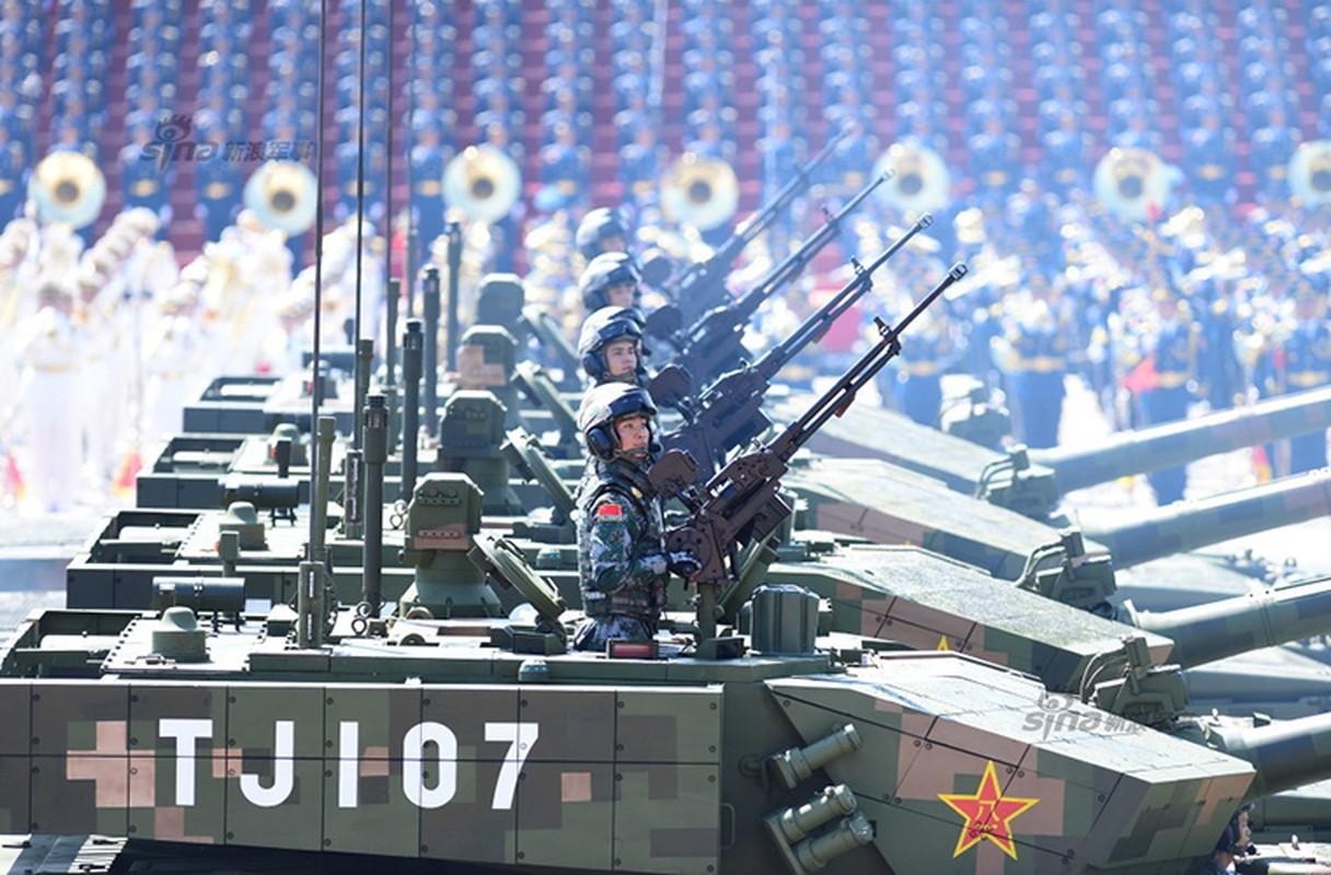 Sieu tang Type 99 cua Trung Quoc...do nong dan che tao-Hinh-7