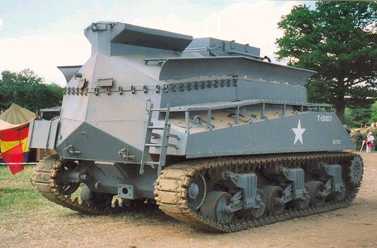 Loat thiet ke xe tang khong tuong giup Dong Minh mo man D-Day-Hinh-16