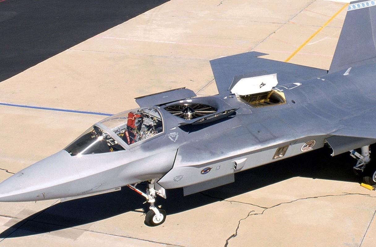 Kho do: Phat trien xong, My khong con tien mua F-35-Hinh-7