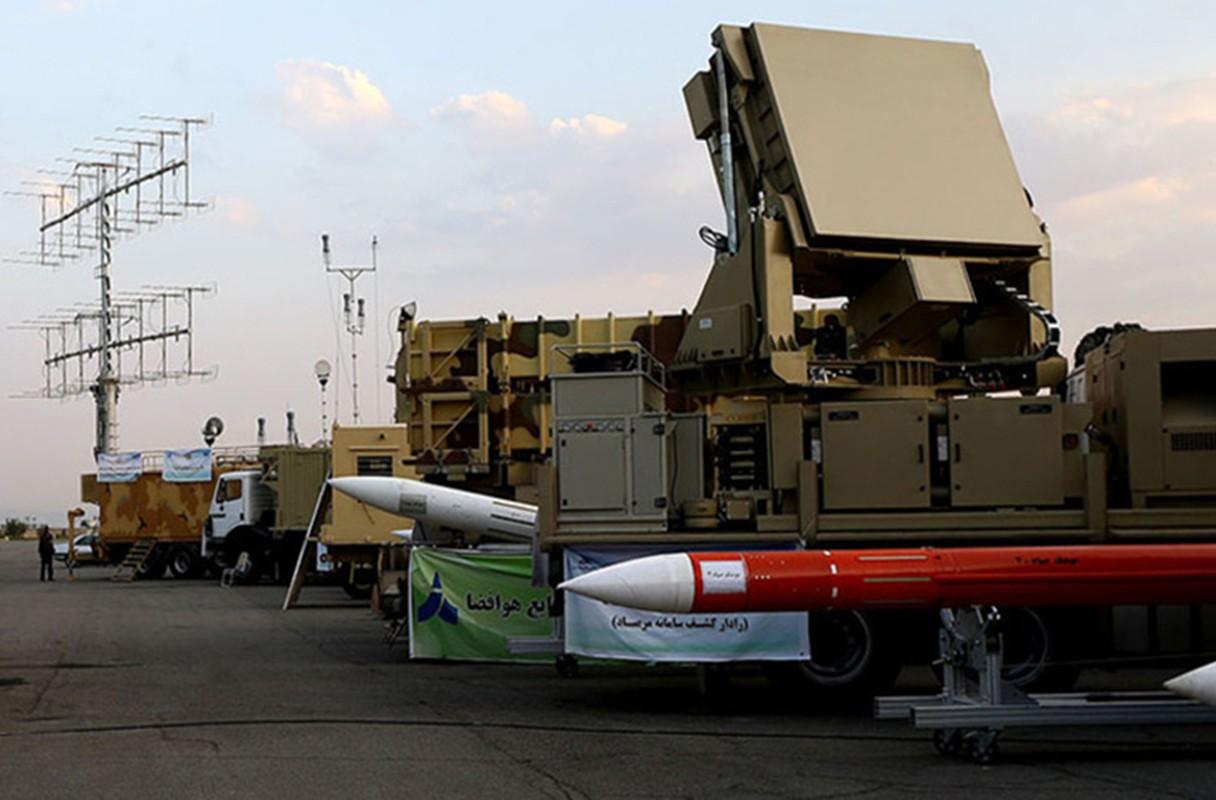 Can canh to hop ten lua manh ngang S-300 cua Iran-Hinh-2