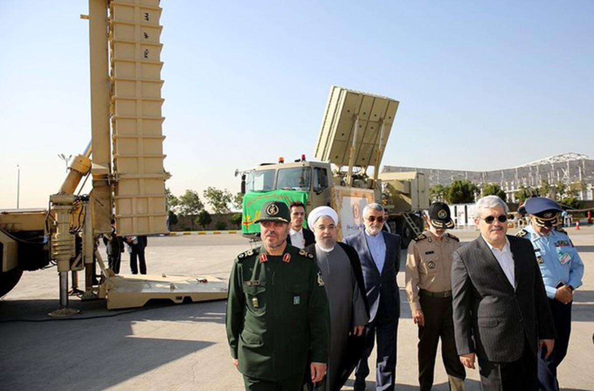 Can canh to hop ten lua manh ngang S-300 cua Iran-Hinh-3