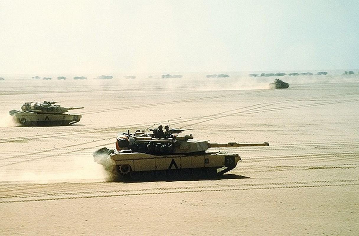 17 dieu chua biet ve sieu tang M1 Abrams cua My-Hinh-12