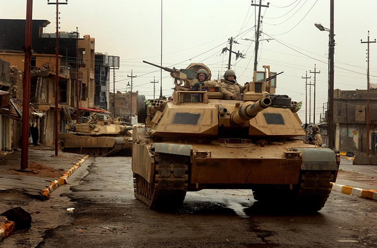 17 dieu chua biet ve sieu tang M1 Abrams cua My-Hinh-15