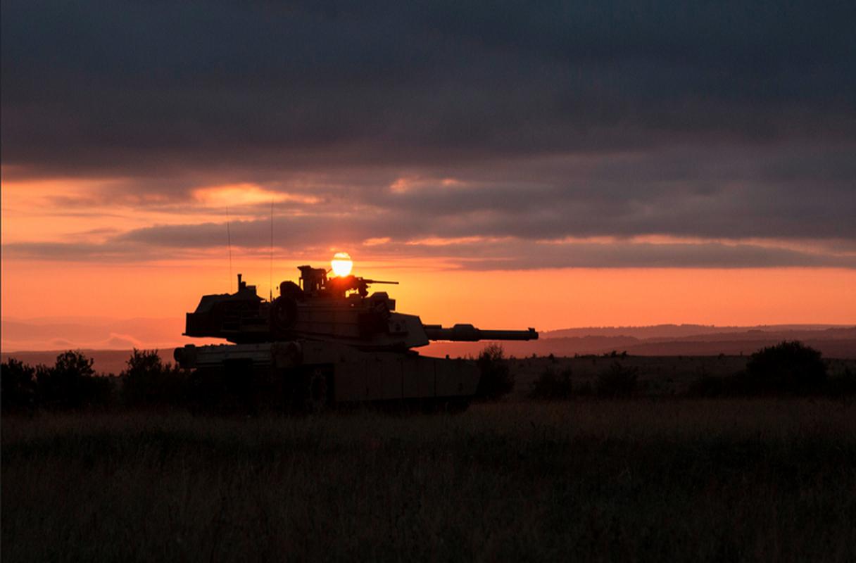 17 dieu chua biet ve sieu tang M1 Abrams cua My-Hinh-18