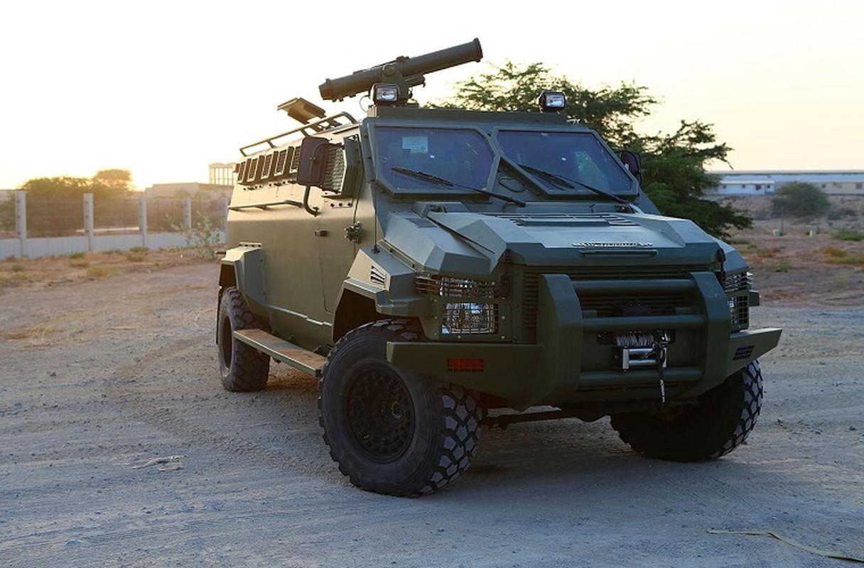 Ten lua chong tang Skift Ukraine co the huy diet T-90 Nga?-Hinh-10