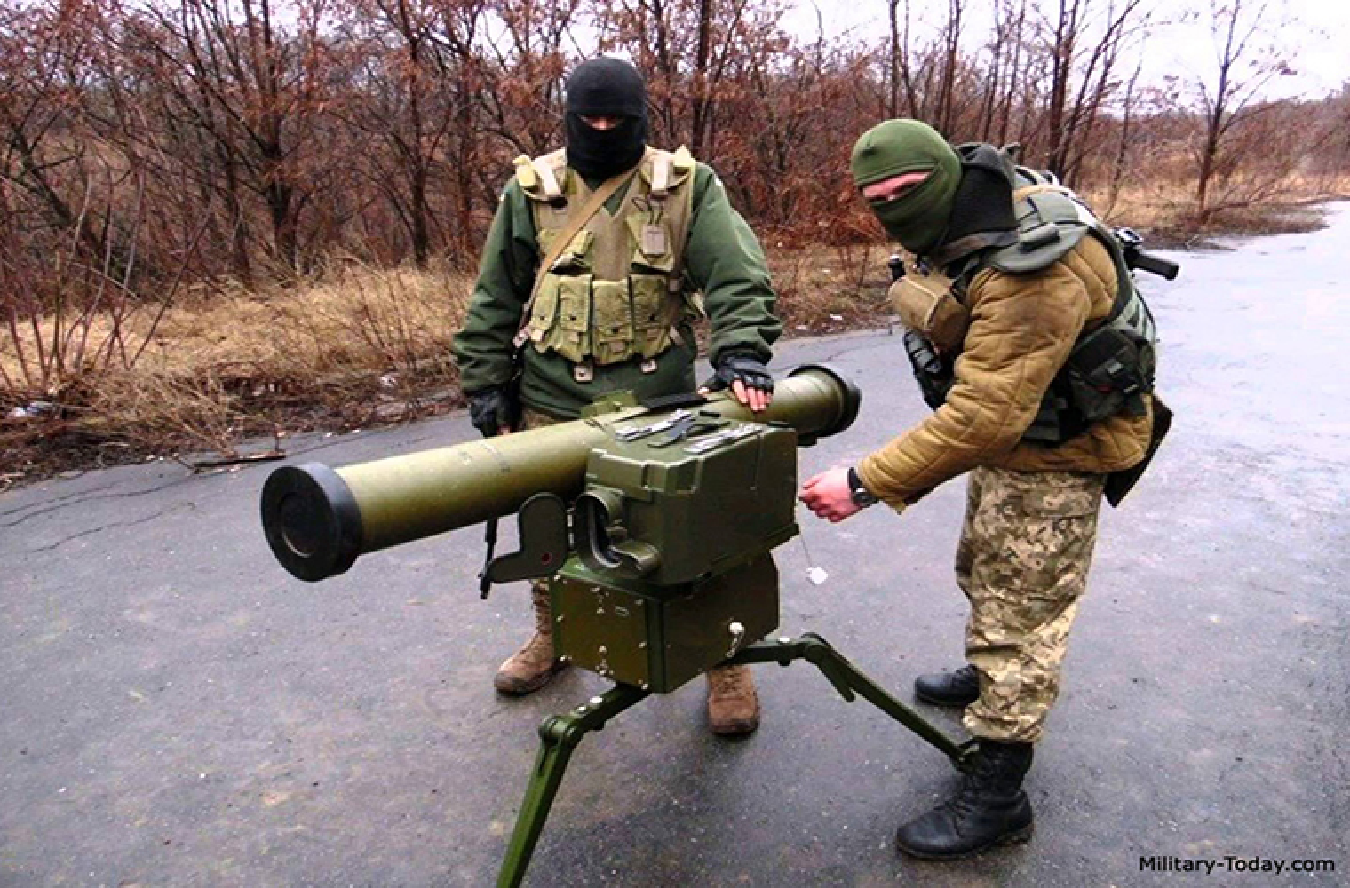 Ten lua chong tang Skift Ukraine co the huy diet T-90 Nga?-Hinh-4