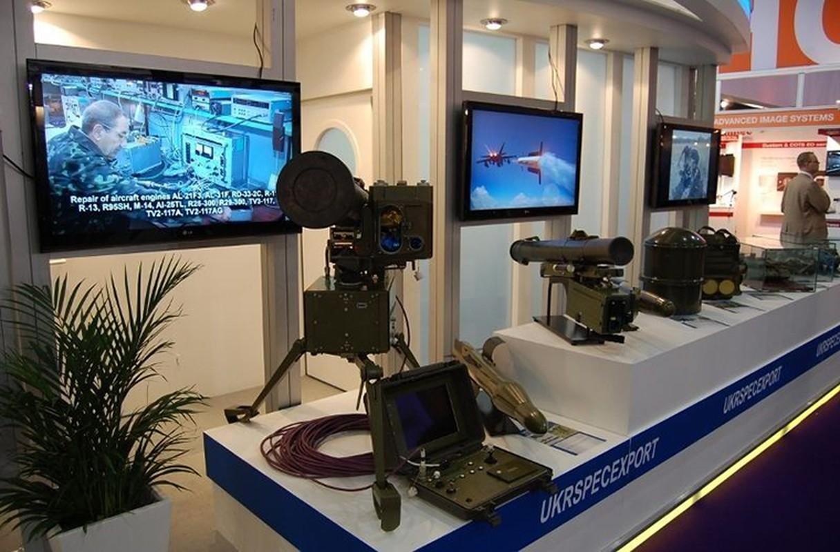 Ten lua chong tang Skift Ukraine co the huy diet T-90 Nga?-Hinh-5