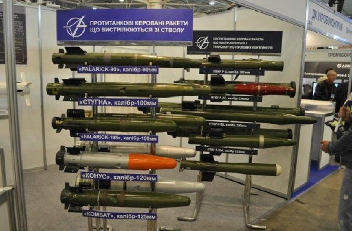 Ten lua chong tang Skift Ukraine co the huy diet T-90 Nga?-Hinh-6