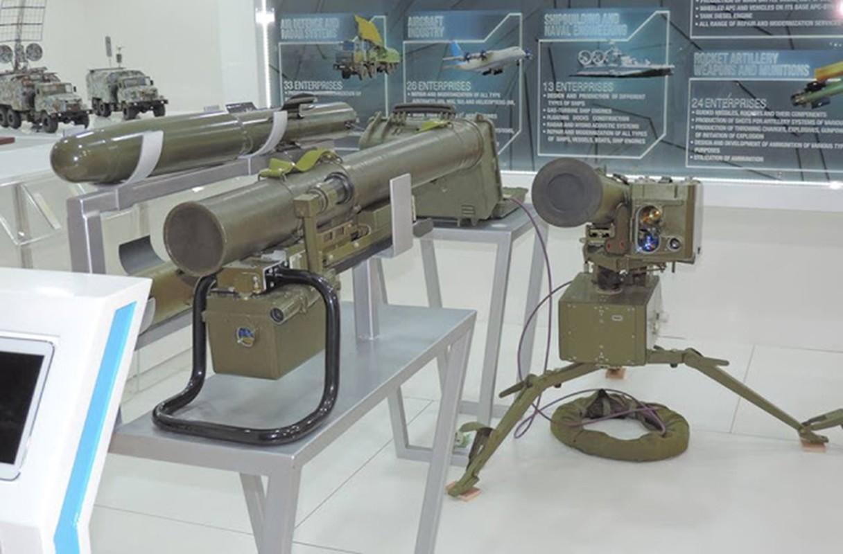 Ten lua chong tang Skift Ukraine co the huy diet T-90 Nga?-Hinh-7