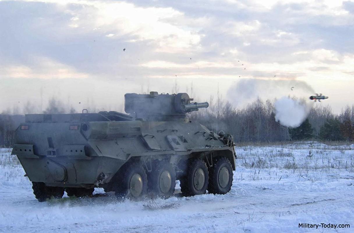 Ten lua chong tang Skift Ukraine co the huy diet T-90 Nga?-Hinh-8