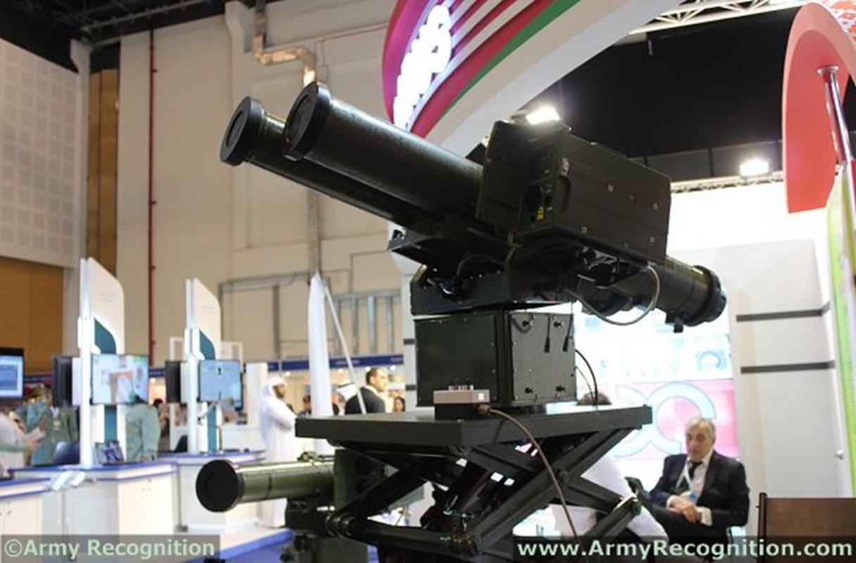 Ten lua chong tang Skift Ukraine co the huy diet T-90 Nga?-Hinh-9