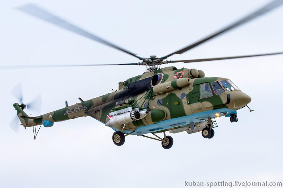 Dang so canh truc thang Nga phun mua dan phao, rocket-Hinh-10