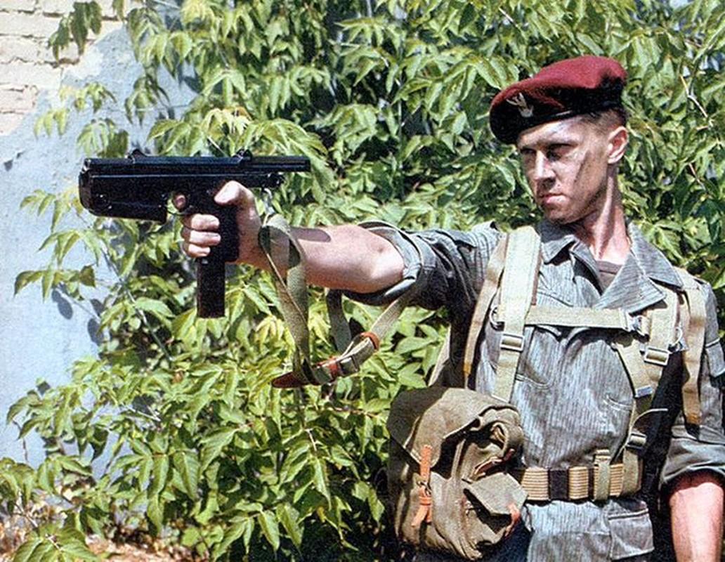 Ly do PM-63 la tieu lien so 1 cua dac cong Viet Nam?-Hinh-10