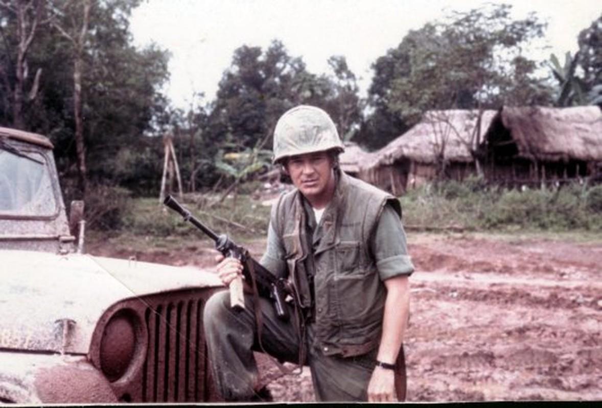 Kinh ngac loat vu khi thoi CTTG 2 My dem sang Viet Nam-Hinh-10