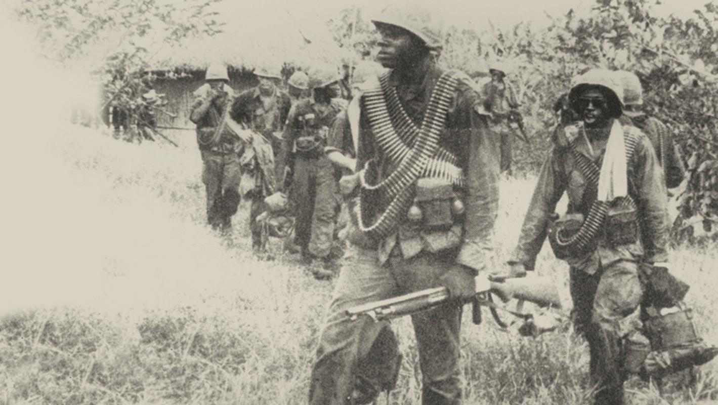 Kinh ngac loat vu khi thoi CTTG 2 My dem sang Viet Nam-Hinh-11