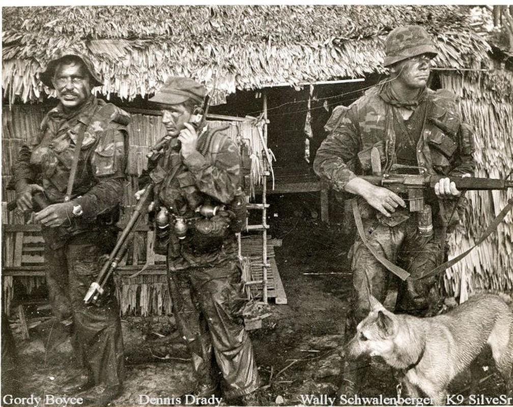 Kinh ngac loat vu khi thoi CTTG 2 My dem sang Viet Nam-Hinh-12