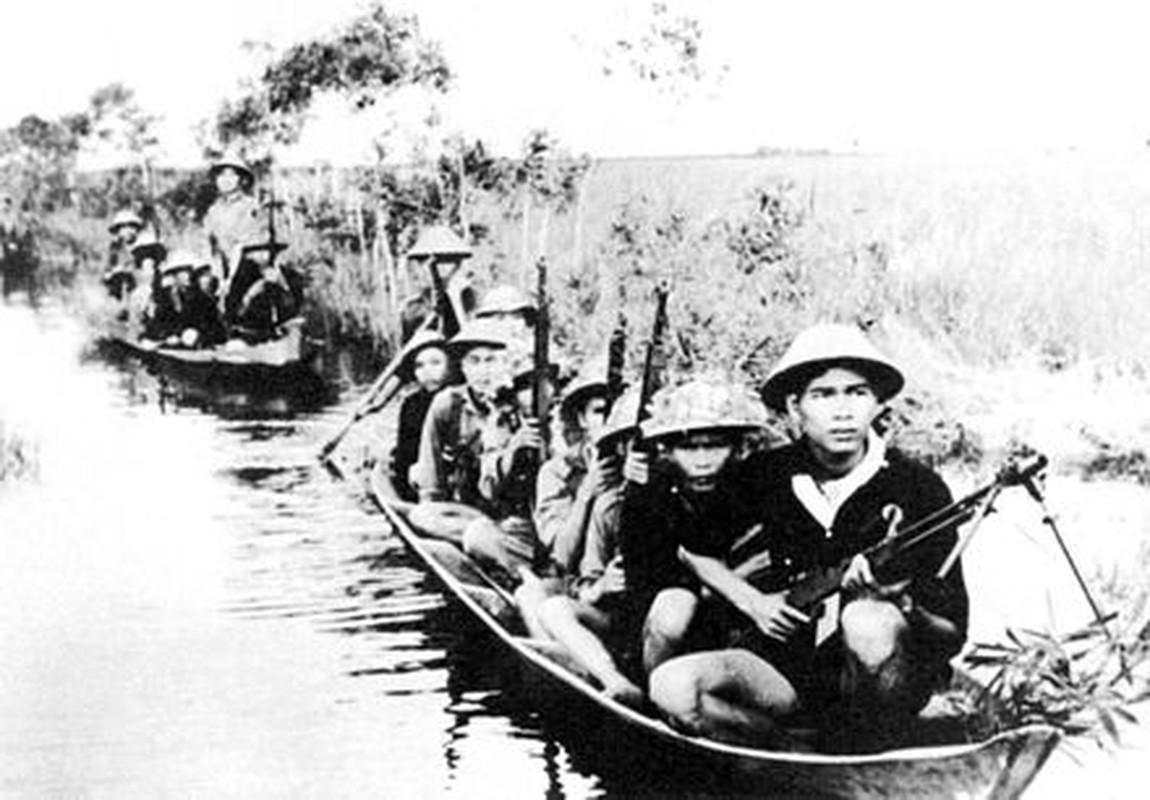 Kinh ngac loat vu khi thoi CTTG 2 My dem sang Viet Nam-Hinh-14