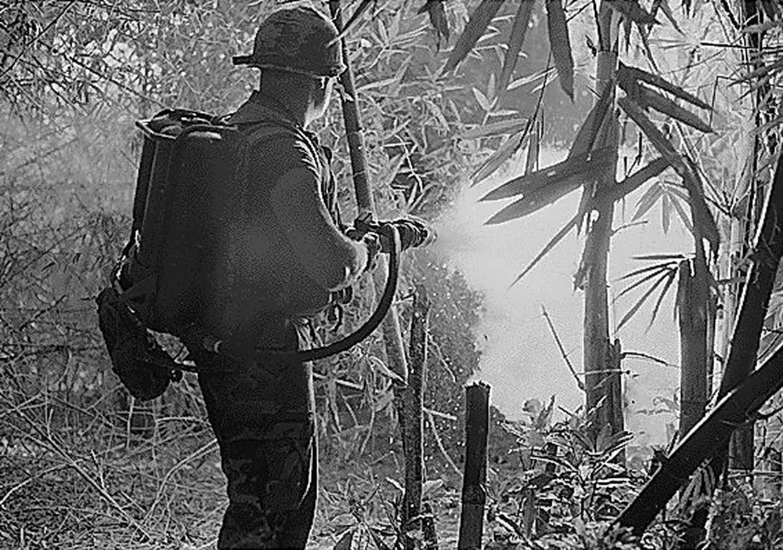 Kinh ngac loat vu khi thoi CTTG 2 My dem sang Viet Nam-Hinh-15