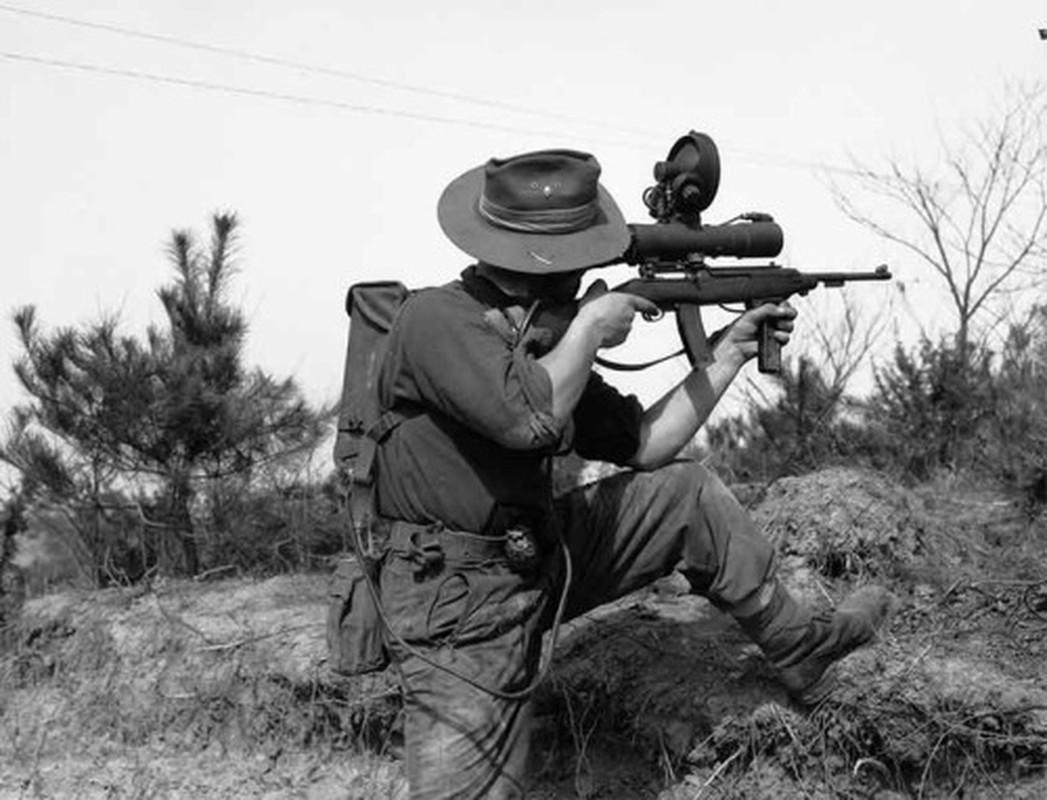 Kinh ngac loat vu khi thoi CTTG 2 My dem sang Viet Nam-Hinh-5