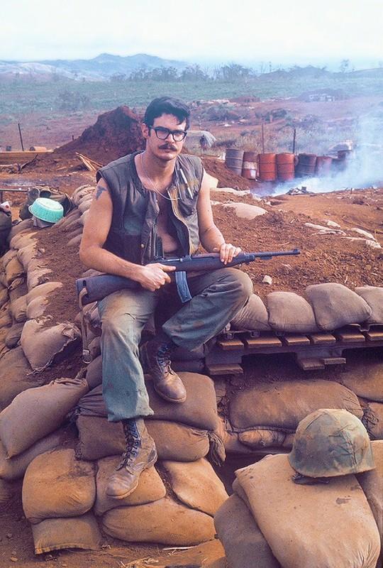 Kinh ngac loat vu khi thoi CTTG 2 My dem sang Viet Nam-Hinh-6