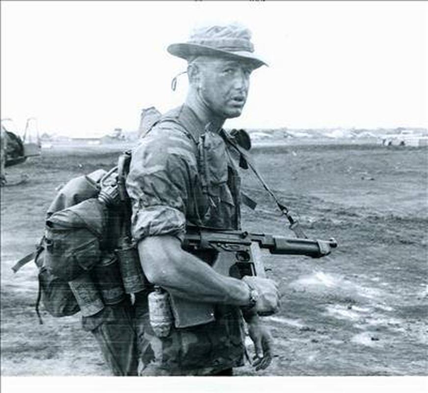 Kinh ngac loat vu khi thoi CTTG 2 My dem sang Viet Nam-Hinh-7