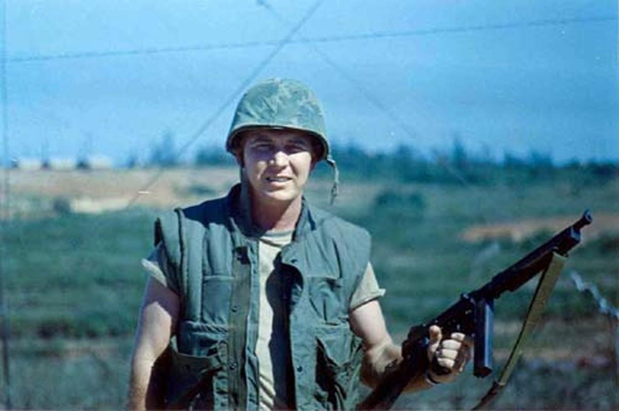 Kinh ngac loat vu khi thoi CTTG 2 My dem sang Viet Nam-Hinh-8