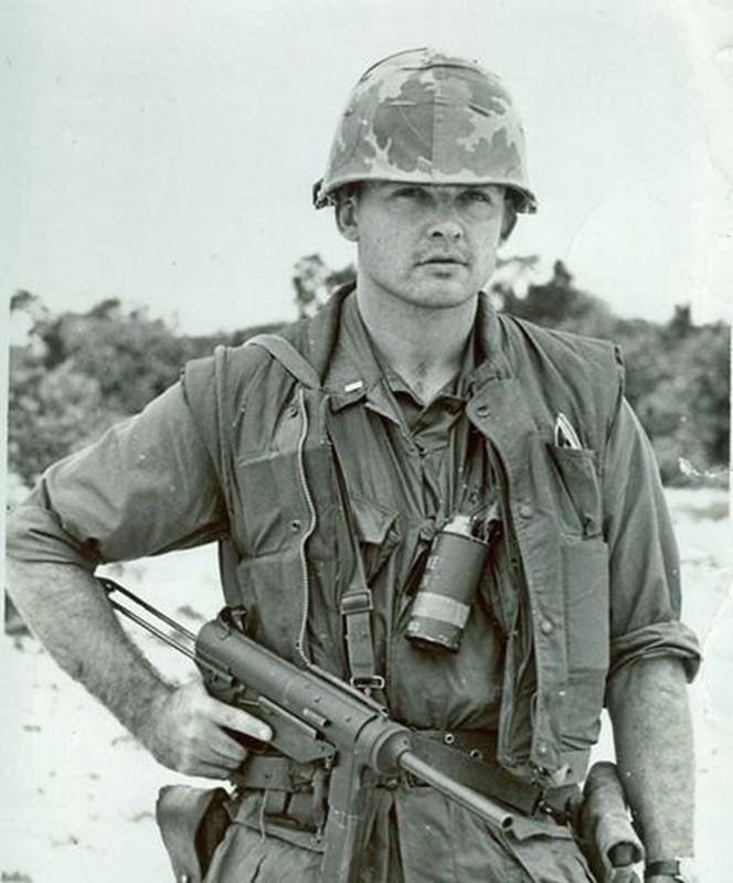 Kinh ngac loat vu khi thoi CTTG 2 My dem sang Viet Nam-Hinh-9