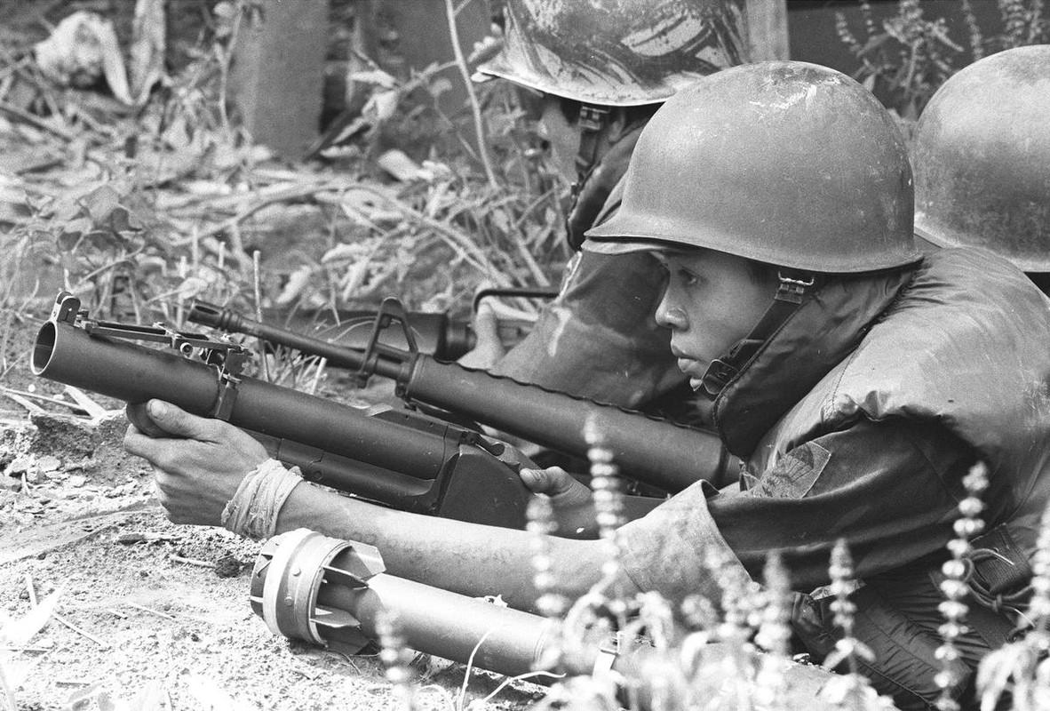 Ly do khien Viet Nam san xuat sung phong luu M-79-Hinh-11
