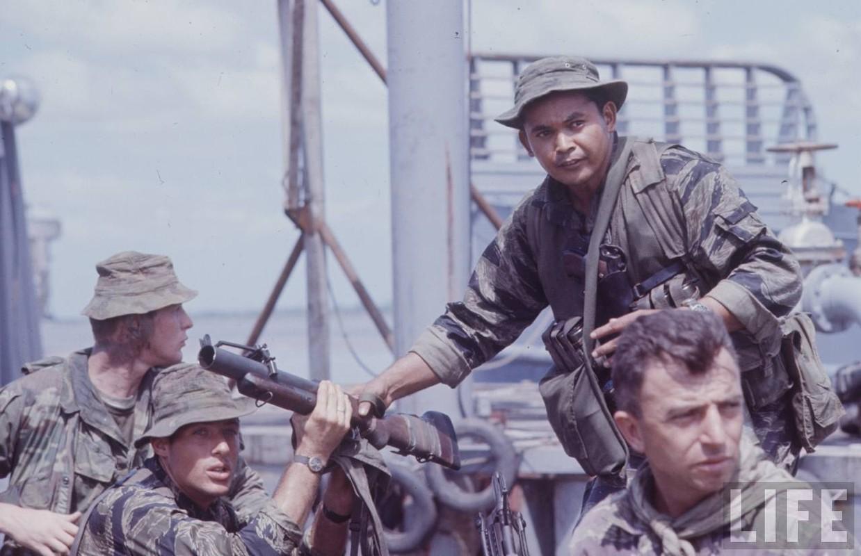 Ly do khien Viet Nam san xuat sung phong luu M-79-Hinh-12
