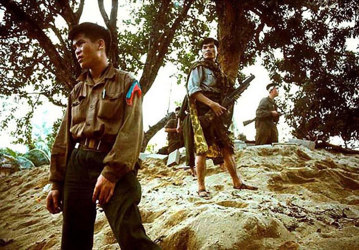 Ly do khien Viet Nam san xuat sung phong luu M-79-Hinh-13