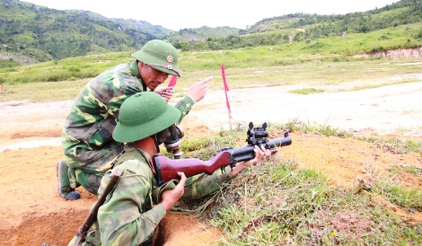 Ly do khien Viet Nam san xuat sung phong luu M-79-Hinh-14