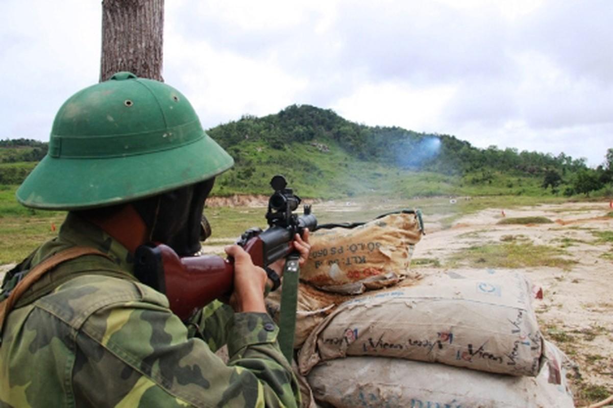 Ly do khien Viet Nam san xuat sung phong luu M-79-Hinh-15