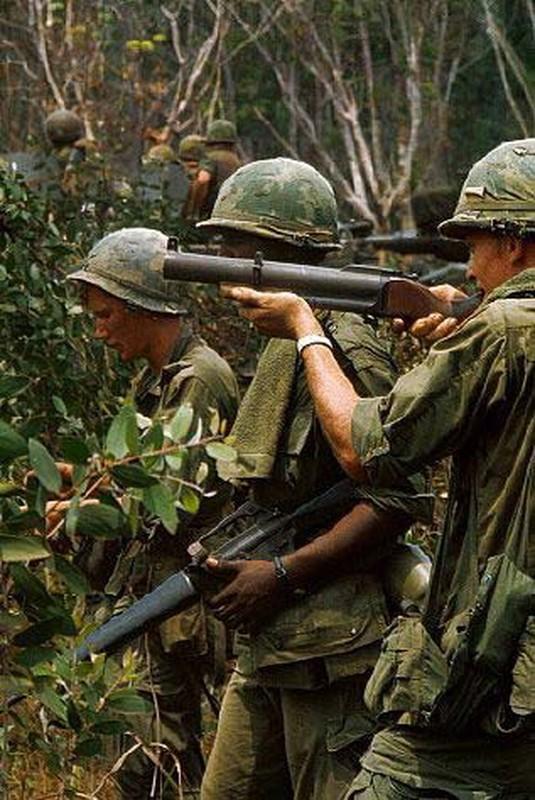 Ly do khien Viet Nam san xuat sung phong luu M-79-Hinh-2