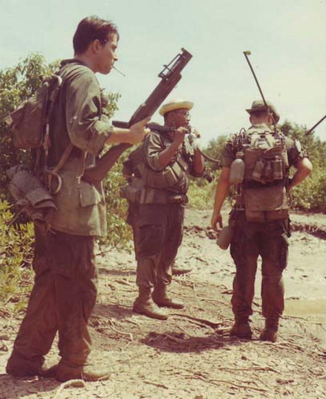 Ly do khien Viet Nam san xuat sung phong luu M-79-Hinh-3