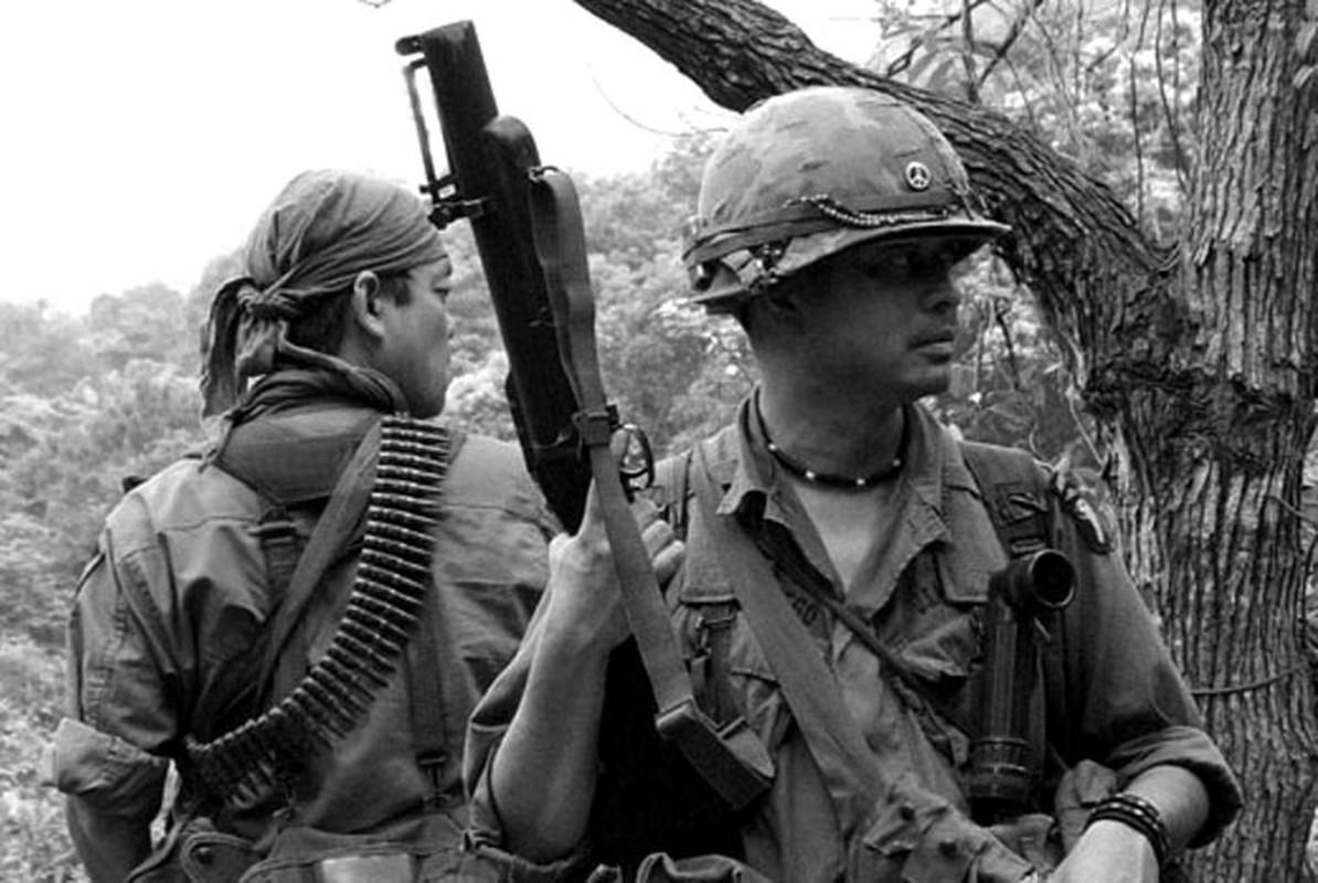 Ly do khien Viet Nam san xuat sung phong luu M-79-Hinh-5