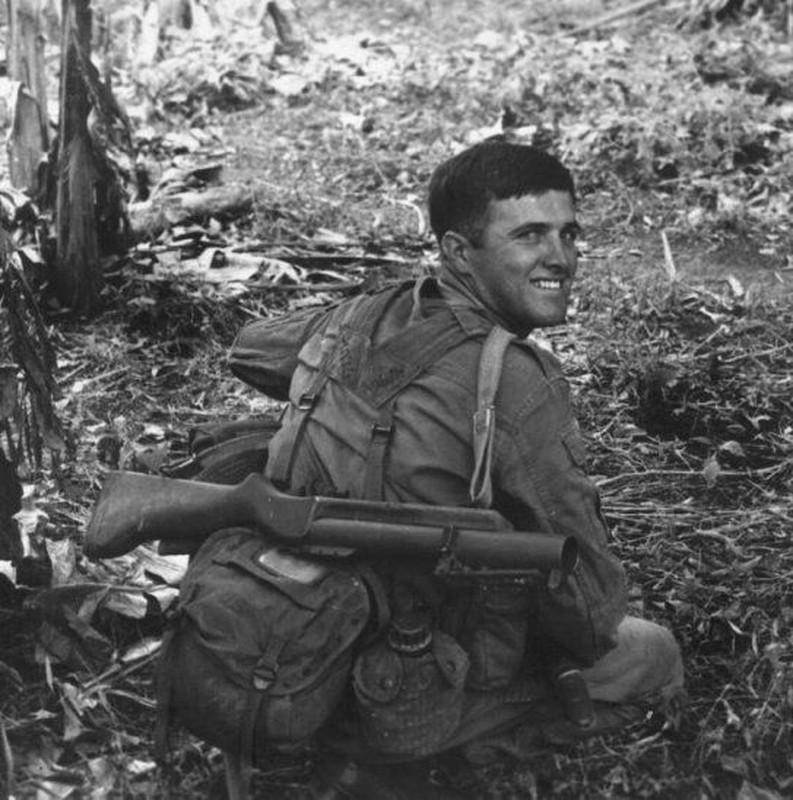 Ly do khien Viet Nam san xuat sung phong luu M-79-Hinh-6