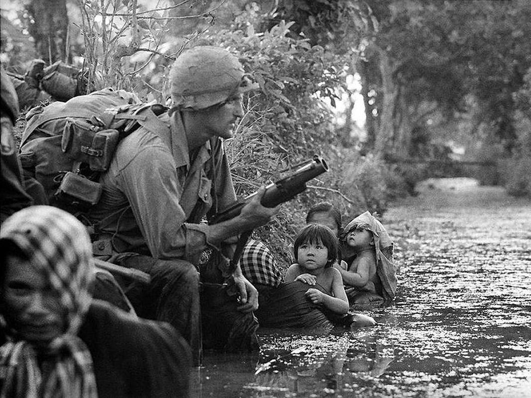 Ly do khien Viet Nam san xuat sung phong luu M-79-Hinh-7