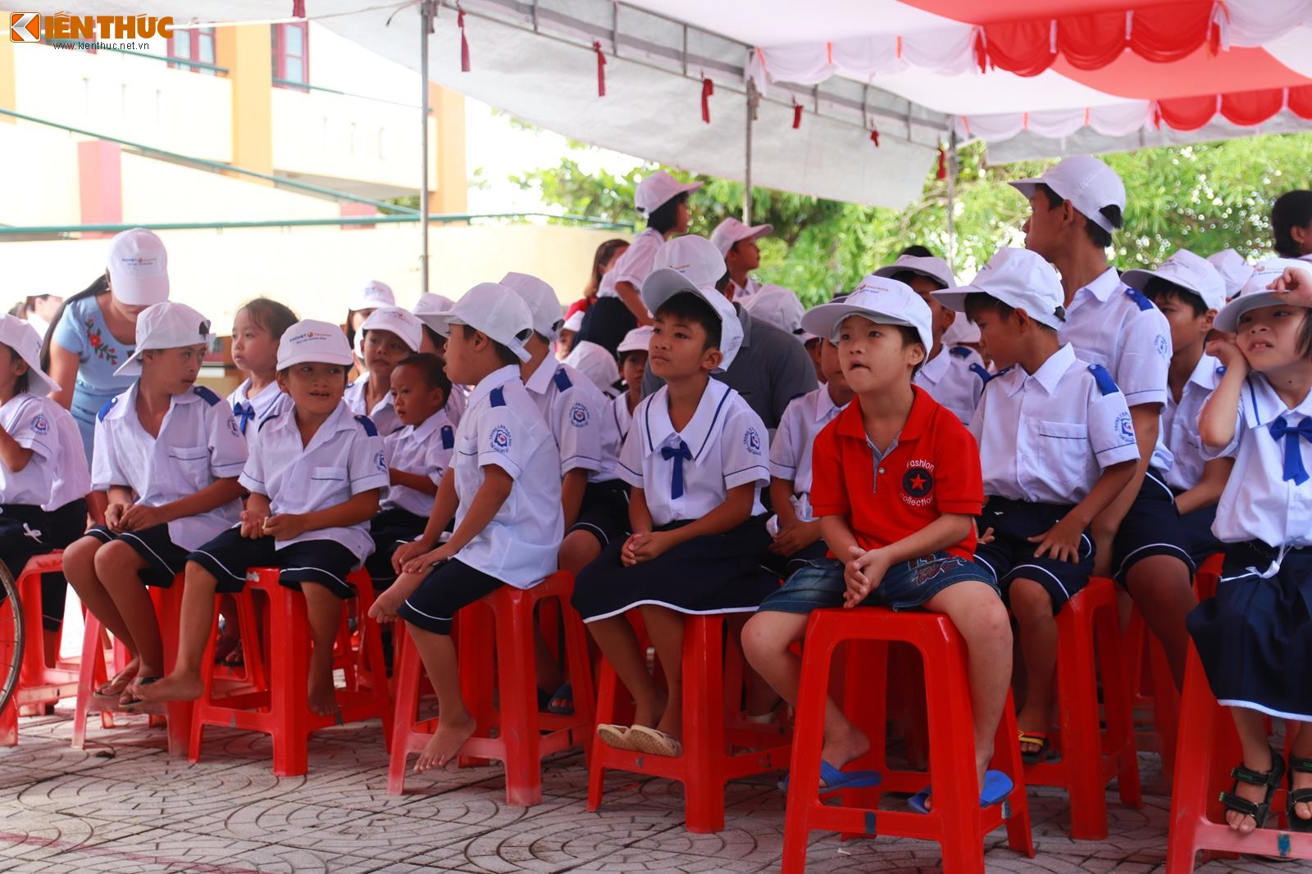 Tet trung thu cua tre em khuyet tat tren que huong tuong Giap-Hinh-3