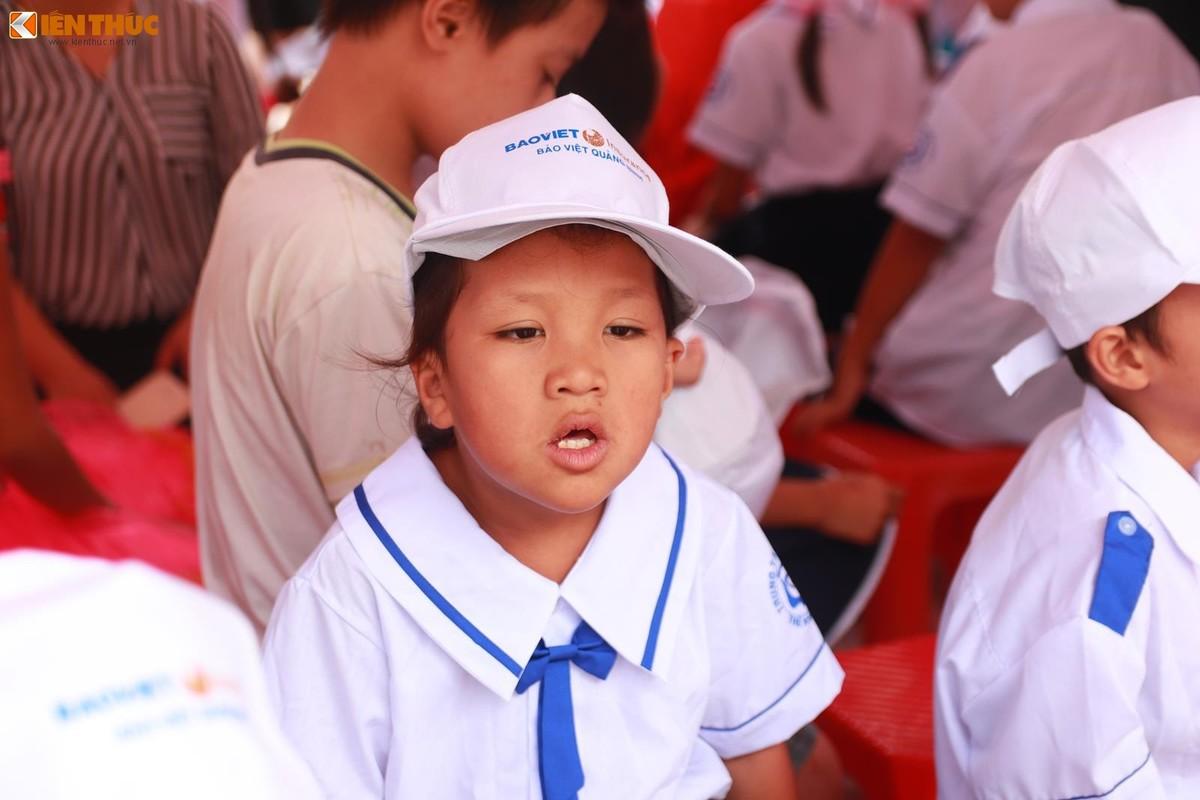 Tet trung thu cua tre em khuyet tat tren que huong tuong Giap-Hinh-4