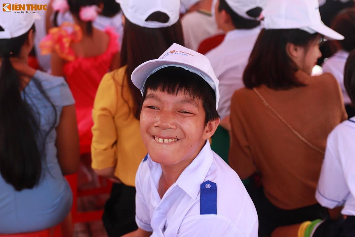 Tet trung thu cua tre em khuyet tat tren que huong tuong Giap-Hinh-5