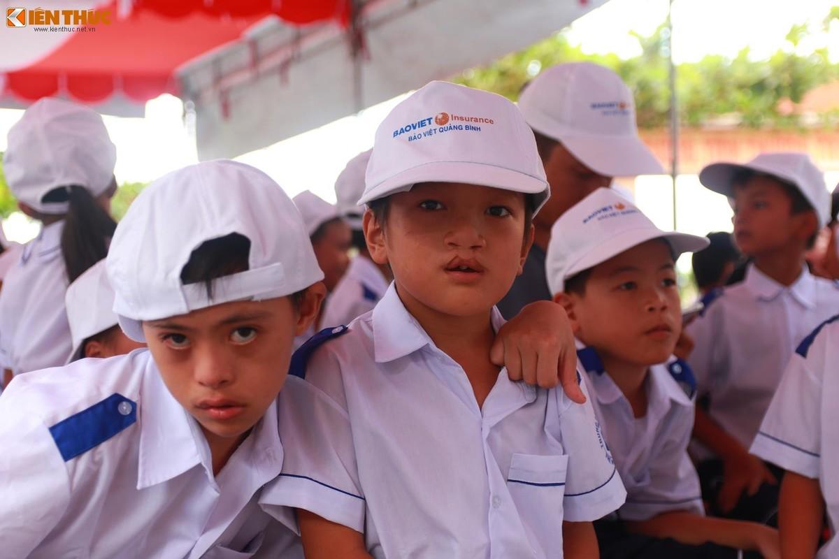Tet trung thu cua tre em khuyet tat tren que huong tuong Giap-Hinh-6