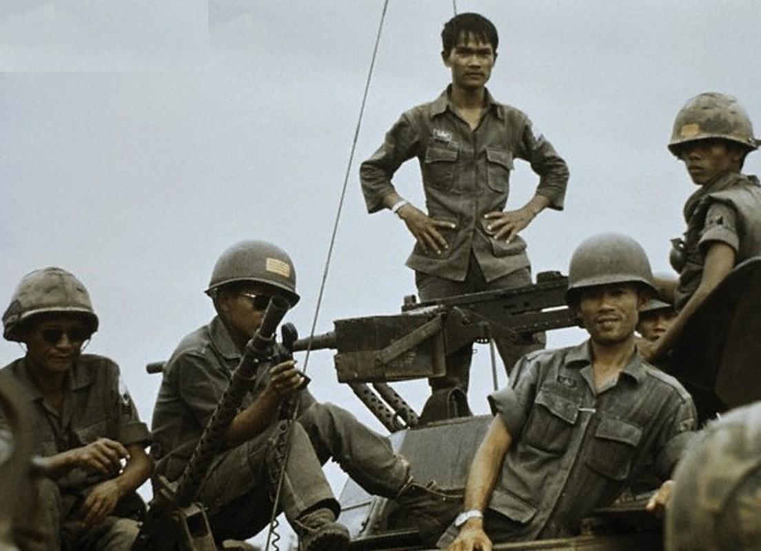 """10 tran thua dau giup My dinh hinh """"Chien tranh Viet Nam"""" (2)-Hinh-10"""