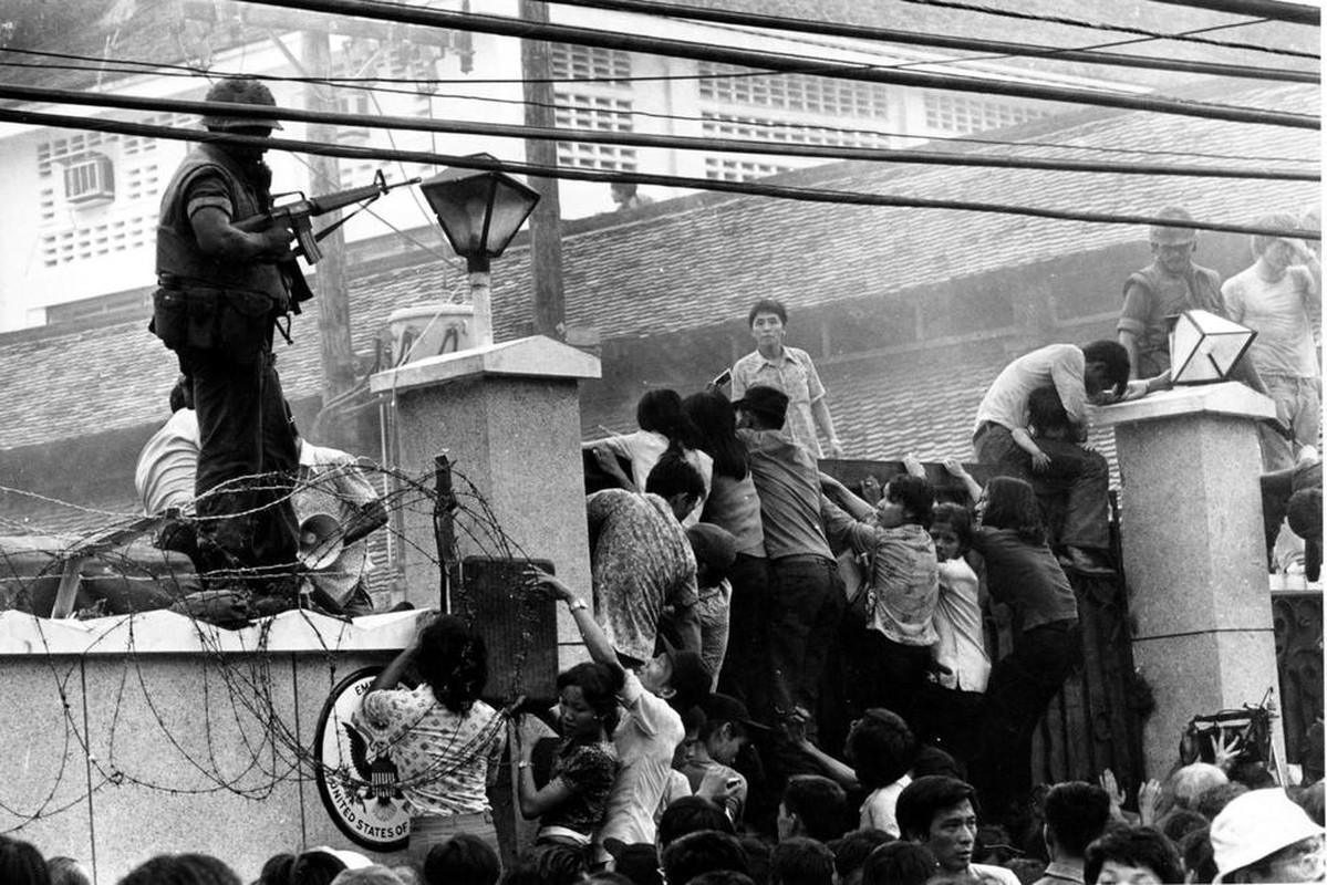 """10 tran thua dau giup My dinh hinh """"Chien tranh Viet Nam"""" (2)-Hinh-14"""