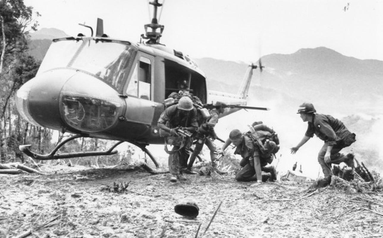 """10 tran thua dau giup My dinh hinh """"Chien tranh Viet Nam"""" (2)-Hinh-4"""