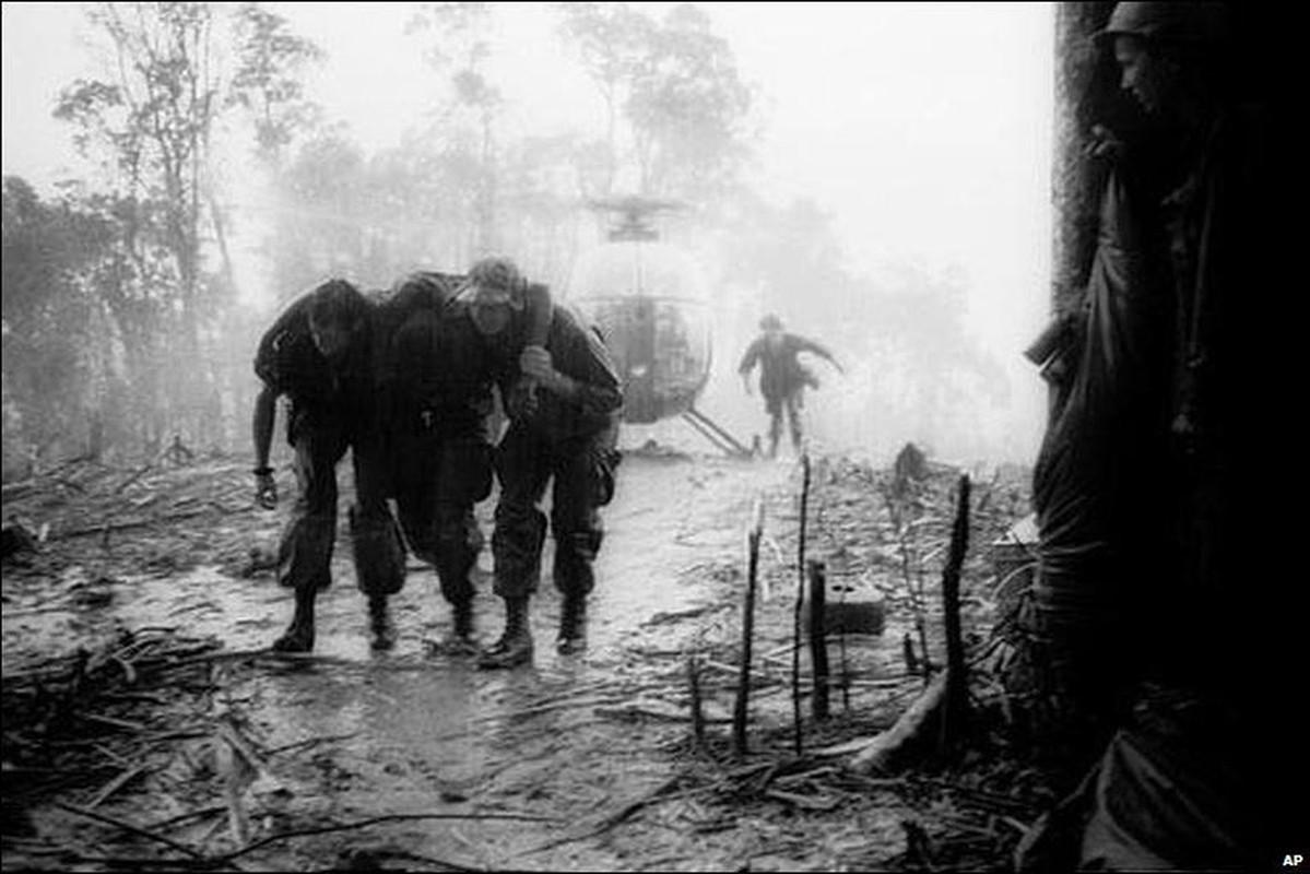 """10 tran thua dau giup My dinh hinh """"Chien tranh Viet Nam"""" (2)-Hinh-5"""