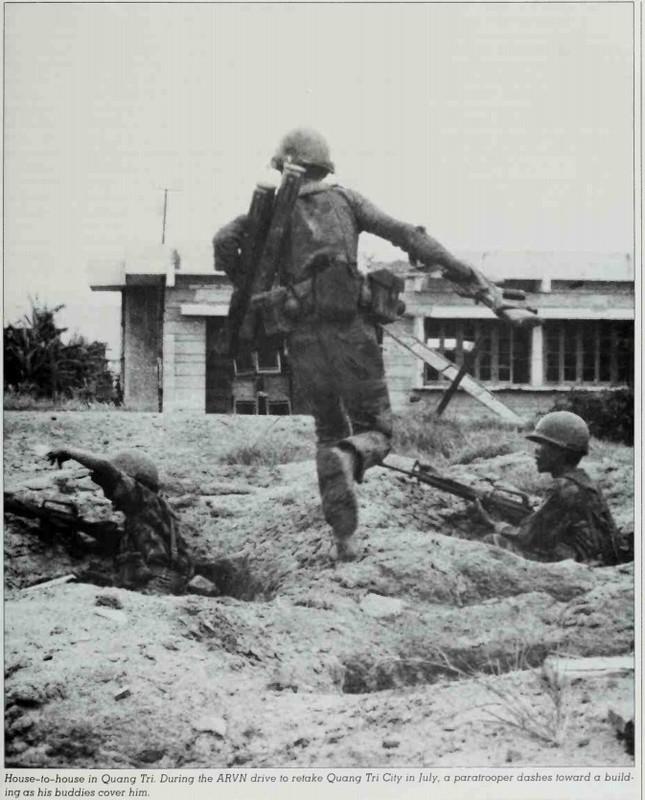 """10 tran thua dau giup My dinh hinh """"Chien tranh Viet Nam"""" (2)-Hinh-9"""