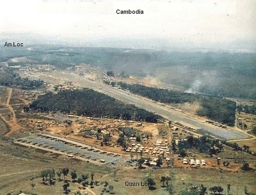 "Chien dich Campuchia: ""Gay ong dap lung ong"" cua My o Viet Nam-Hinh-2"