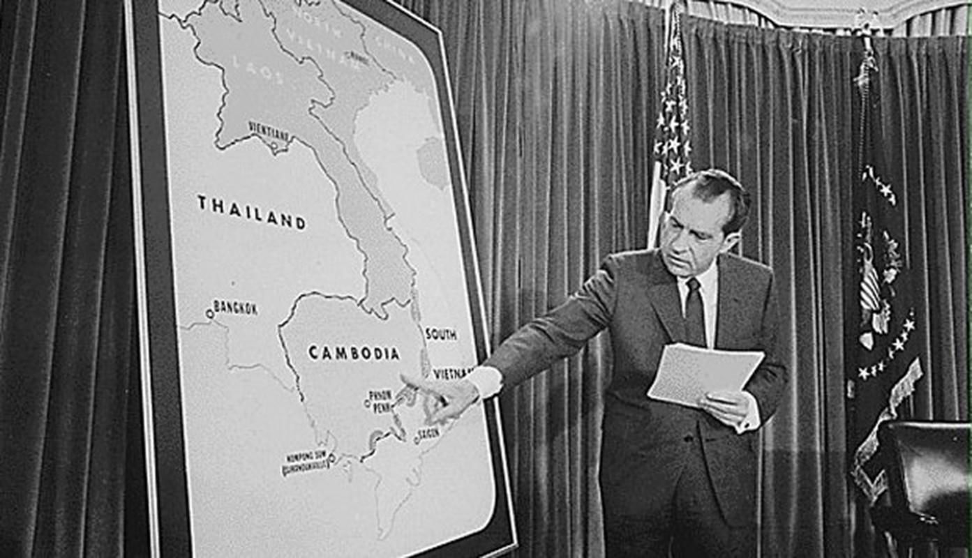 "Chien dich Campuchia: ""Gay ong dap lung ong"" cua My o Viet Nam-Hinh-4"