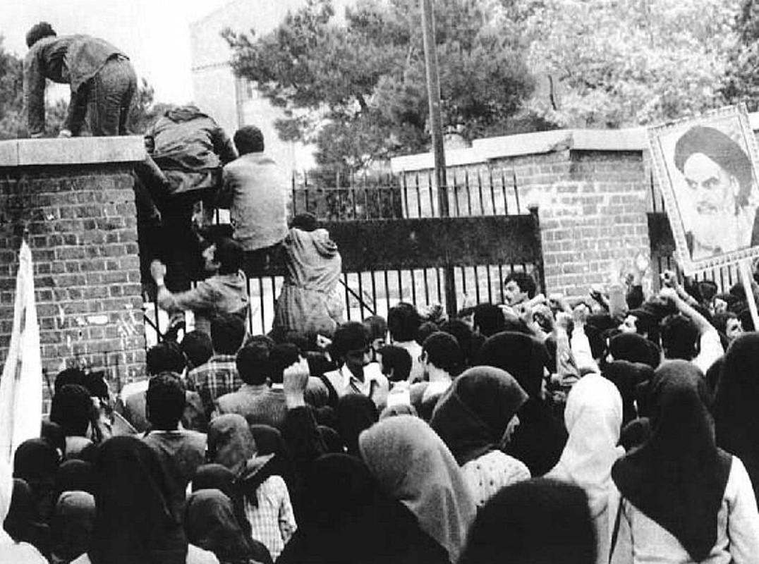 Khung hoang Iran va chien dich giai cuu tham hoa nhat cua My-Hinh-2