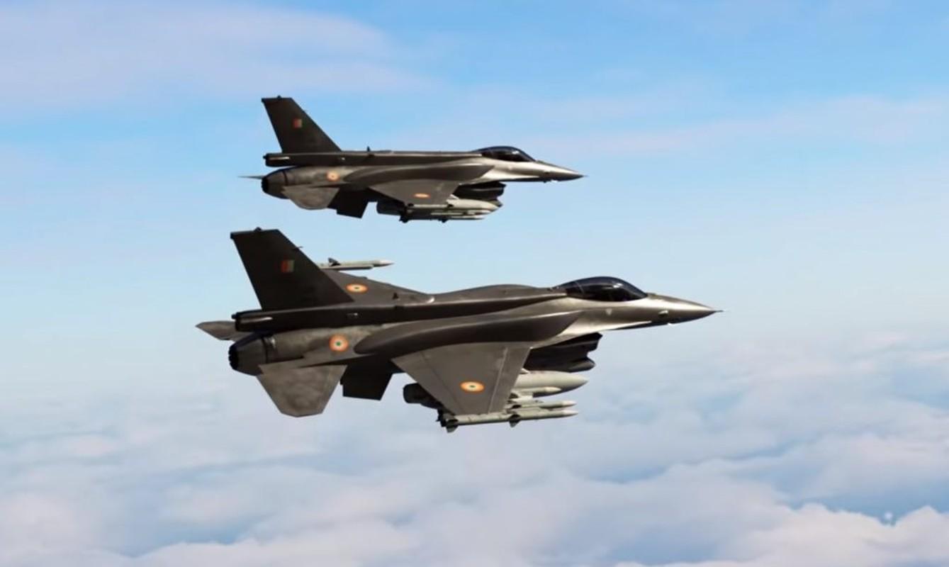 Ngo ngang dien mao sieu tiem kich F-21 My dang rao ban-Hinh-2
